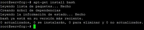 SHH_1