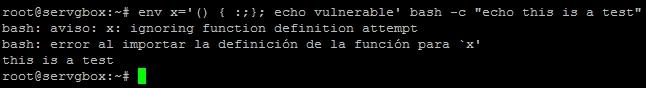 SSH_2