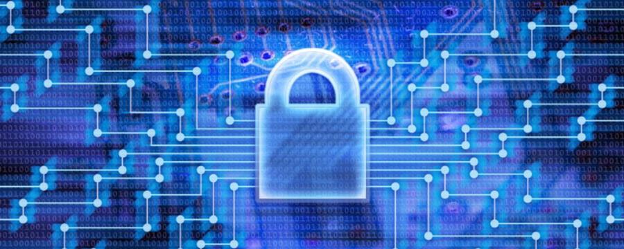 Seguridad-Informatica-y-Redes-parque-central